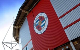 England: Madejski Stadium's first naming rights confirmed