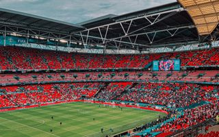Was using multiple countries & stadiums the right move for Euro 2020?