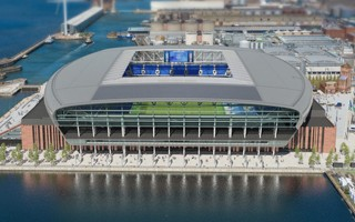 Liverpool: UNESCO out, Everton in – it begins!