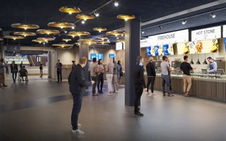 London: Chelsea's biggest upgrade in 20 years