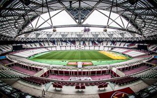 England: WHU and London Stadium may change ownership