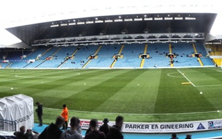Stadium expansion an absolute must to put Elland Road back on the map