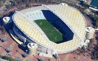 Australia to take part in race for World Cup 2034?