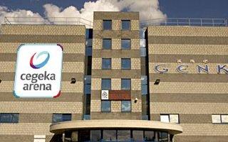 Belgium: Genk and Cegeka team up to pioneer 5G