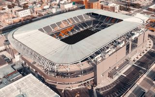 Cincinnati: FC Cincy break hopeless streak at TQL Stadium