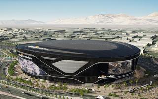 MLS in Las Vegas? It can happen