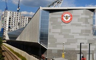 Brentford must cultivate strong Premier League home form when playing at Brentford Community Stadium