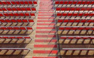 England: Safe standing trials in Premier League and Championship