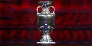 EURO 2028: UEFA opens bidding process for EURO 2028