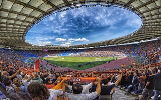 Rome: Italy to prepare bid for Euro 2028 or World Cup 2030?