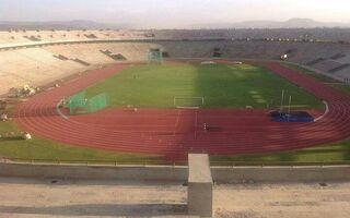 Ethiopia: CAF suspends Bahir Dar International Stadium