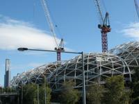 melbourne_rectangular_stadium