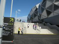 melbourne_rectangular_stadium
