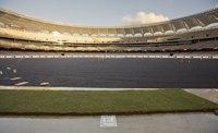 perth_stadium