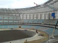 baku_olympic_stadium