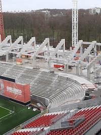 bosuil_stadion