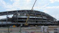stadion_bate_borisov