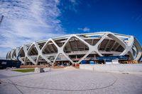 arena_da_amazonia