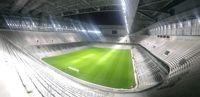 arena_da_baixada