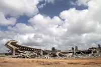 arena_das_dunas