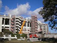 estadio_beira_rio