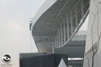 estadio_da_itaquera