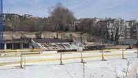 stadion_varna