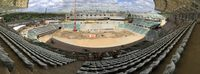 mosaic_stadium