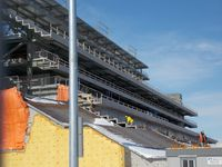 tim_hortons_field
