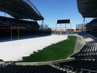 winnipeg_stadium