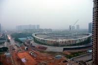 baoan_stadium
