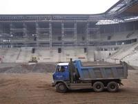 stadion_eden