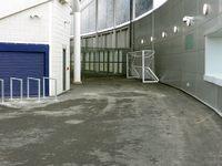 city_football_academy_arena