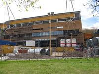 molineux_stadium