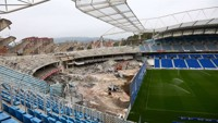 estadio_anoeta