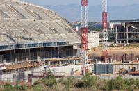 estadio_la_peineta