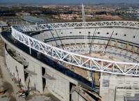 estadio_la_peineta