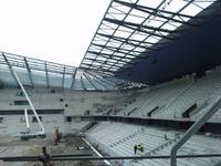 grand_stade_du_havre
