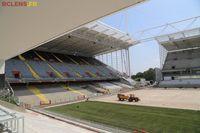 stade_bollaert_delelis