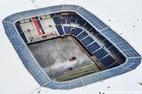 stade_des_lumieres
