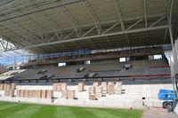 stade_geoffroy_guichard
