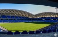 batumi_stadium
