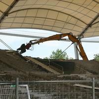 mercedes_benz_arena