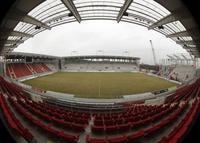 sparda_bank_hessen_stadion