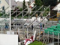 sportpark_ronhof