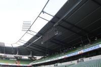 weser_stadion