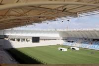 nandor_hidegkuti_stadion