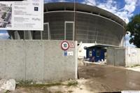 puskas_ferenc_stadion
