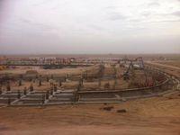 al_anbar_stadium