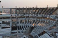 al_sadr_city_stadium